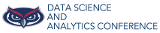 2019 FAU Data Science and Analytics conference