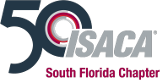 ISACA South Florida Chapter