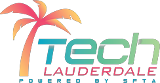 Sponsor TechLauderdale's Event At Citrix HQ