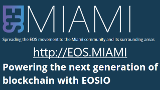 OS Miami Open Office Hours : Blockchain answers, Pizza Party, VR/AR Game Night